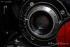 Kodak Brownie Folding Camera