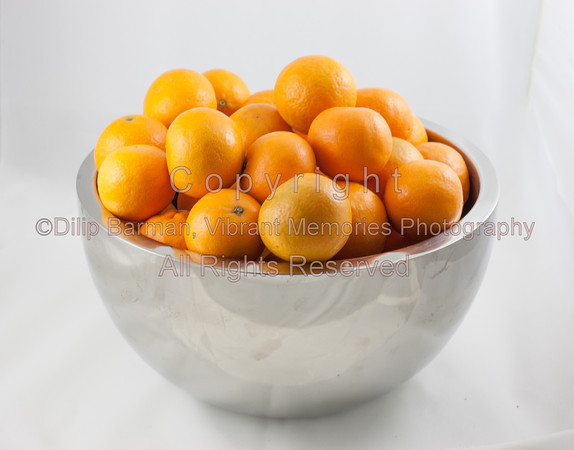 00aFavorite 20130318 Pixie Tangerines (1810)
