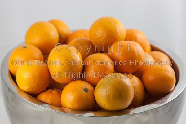 20130318 Pixie Tangerines (1812)