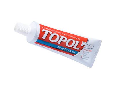 Porcelana.Topol.  Finals. Version1.