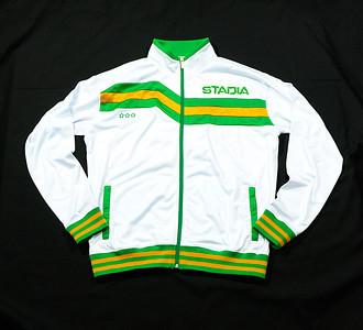 Stadia Clothing