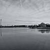 Potomac River (DC) - March 2014