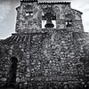 San Miguel Mission - Jan 2014