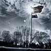 Korean Memorial (DC) - March 2014