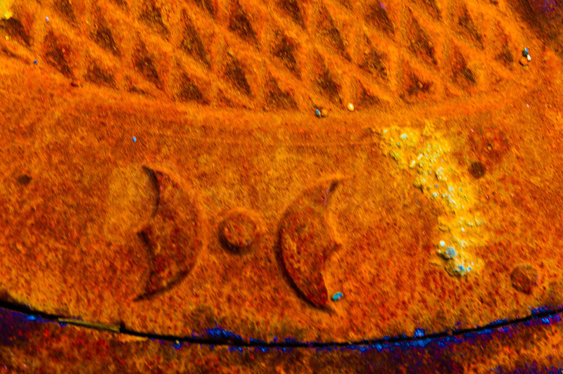 Symbolic Rust