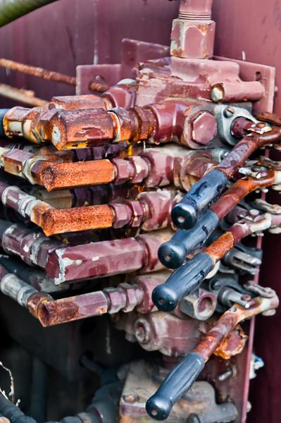 Manifest manifold rust.