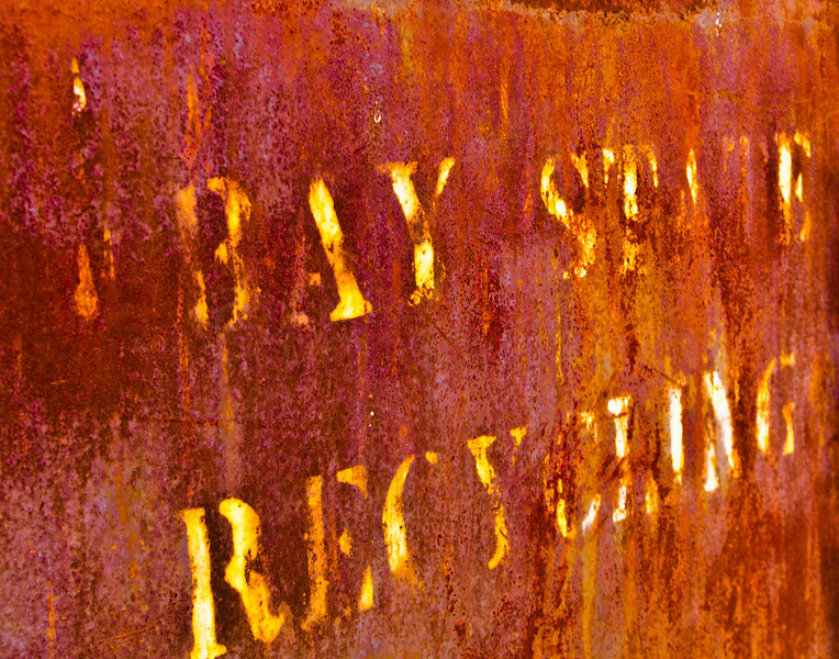 Bay State Recycling