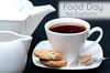 foodday_Tea copy