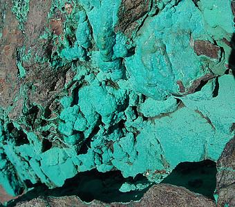 Copper Ore 2, Jerome, AZ (25)
