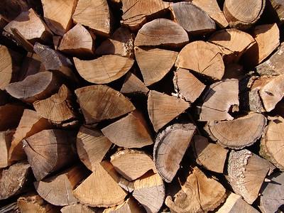 Split Wood (Texture) (27)