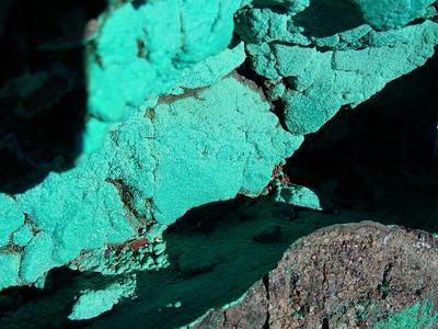 Copper Ore 1, Jerome, AZ (24)