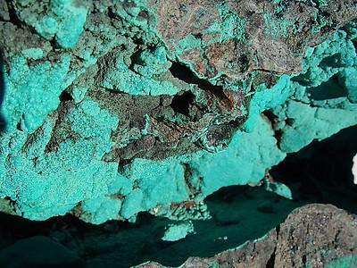 Copper Ore 3, Jerome, AZ (26)