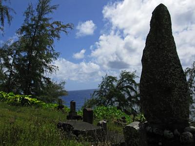 HI 2011 Maui 250