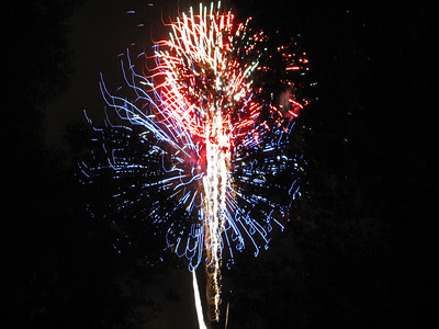 2011 4th of July  38
