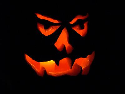 Halloween 2009 (4)