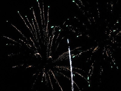 2011 4th of July  35
