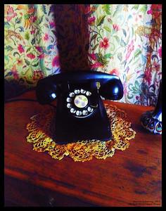 Ma Bell meets Smart Phone 0529nos2