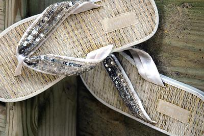 L's Shoes 1005 (4)