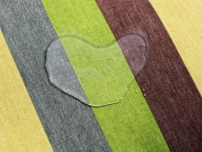 Ice Heart 1