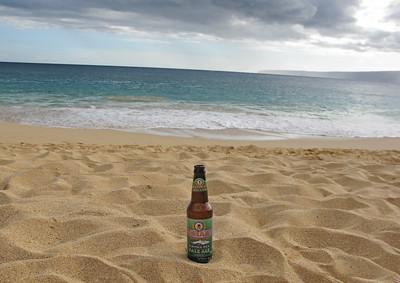 HI 2011 Maui 373