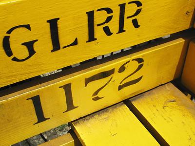 CO 2012 06 Georgetown Railroad-13