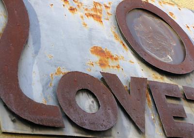 TX Austin 2009 01 (39)