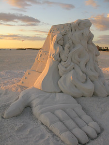 FL 2010 11 114