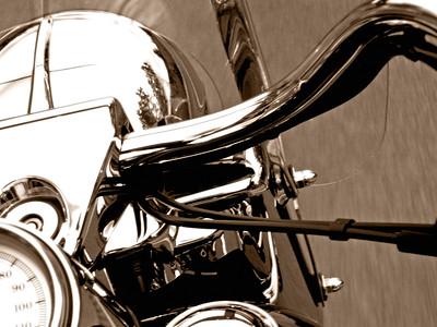 Bike Ride 2009 04 (9)