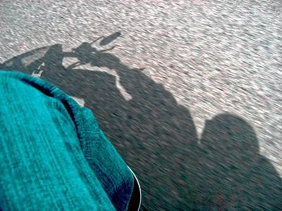 Bike Ride 2009 04 (7)