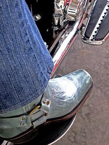 Bike Ride 2009 04 (4)