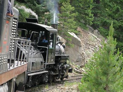 CO 2012 06 Georgetown Railroad-35
