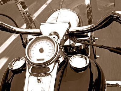 Bike Ride 2009 04 (8)