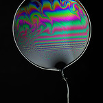 Bubble Ring, 22-5-2014 (IMG_0076) 4k