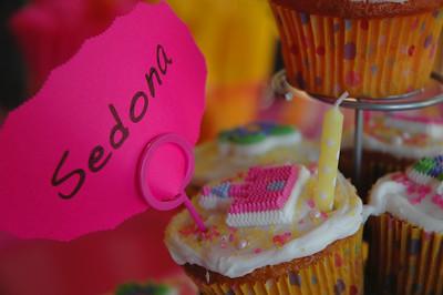 Sedona Eliza Bday 2010 12