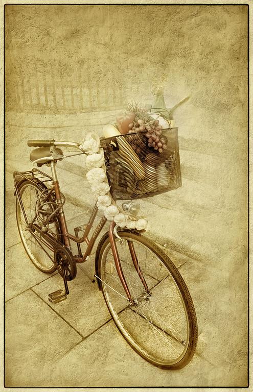 Dublin Bicycle_2