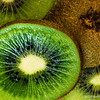 """K"" is for Kiwifruit,<br /> for Donna's Alphabet Challenge...<br /> <br /> The kiwifruit, often shortened to kiwi in many parts of the world, is the edible berry of a woody vine in the genus Actinidia. The most common cultivar group of kiwifruit is oval, about the size of a large hen's egg. Wikipedia<br /> <br /> Thank you for your comments!<br /> <br /> Critiques welcome...<br /> <br /> Don't use foul or abusive language. Let everything you say be good and helpful, so that your words will be an encouragement to those who hear them. Ephesians 4:29 NLT <br /> <br /> 22 September 2013"