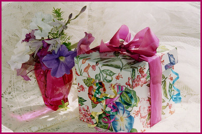 SL-H-0046 The Gift