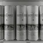 Glenturret, 26-5-2007 (IMG_6082) bw Max