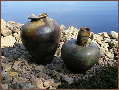 SL-H-0002 Beachside Pottery