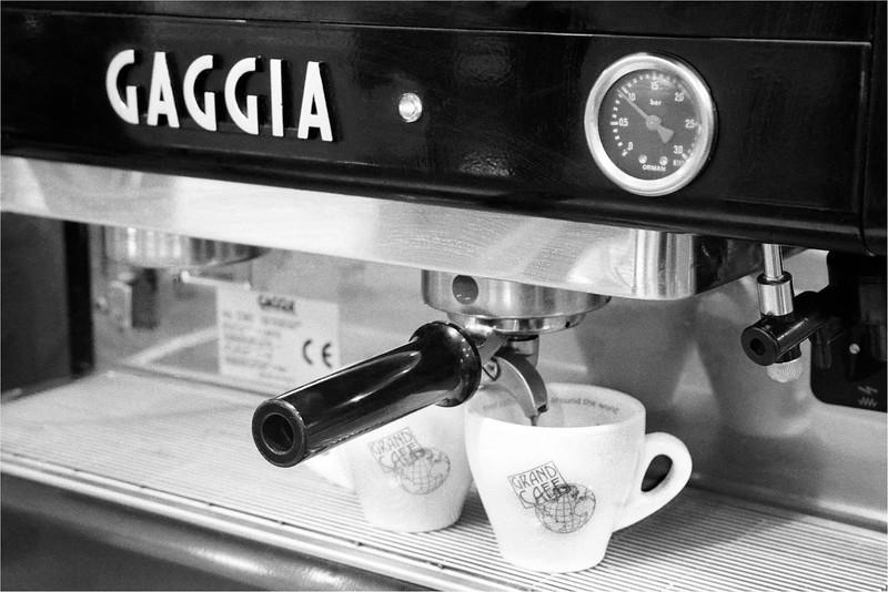 Gaggia, 23-4-2002 (IMG676(Nikon)) 4k
