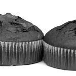 Muffins - Landscape, 28-3-2004 (IMG_2676) 4k
