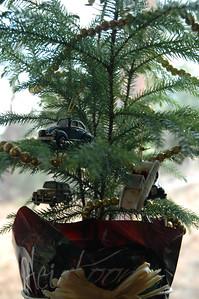 Christmas 2010 25