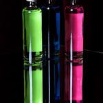 Three Bottles, 22-5-2014 (IMG_0014) 4k