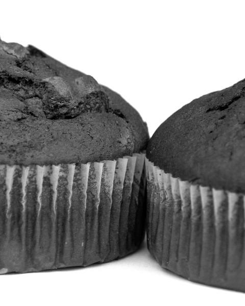 Muffins, 28-3-2004 (IMG_2676) Portrait Crop 4k