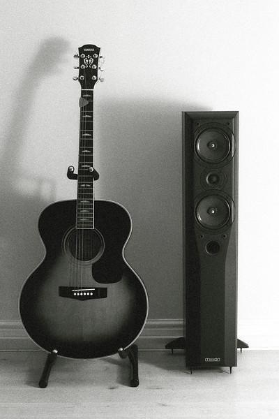 Music, 10-10-2001 (IMG689(Nikon)) 4k