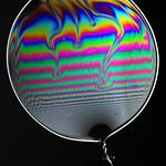 Bubble Ring, 22-5-2014 (IMG_0052) 4k