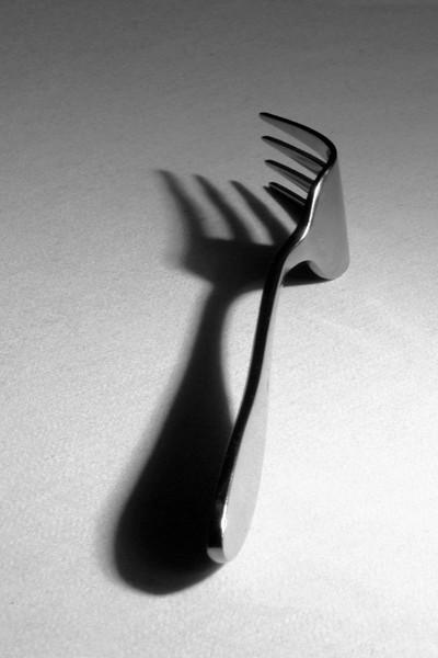Fork, 27-3-2004 (IMG_2600) 4k