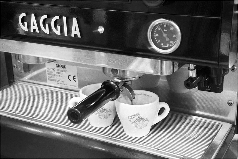 Gaggia Alternative, 23-4-2002 (IMG677(Nikon)) 4k