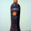 Xango Juice <br /> Around $1 per ounce, when you buy four bottles.