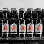 JB bottles, Edinburgh, 26-5-2007 (IMG_6086) Selective Max